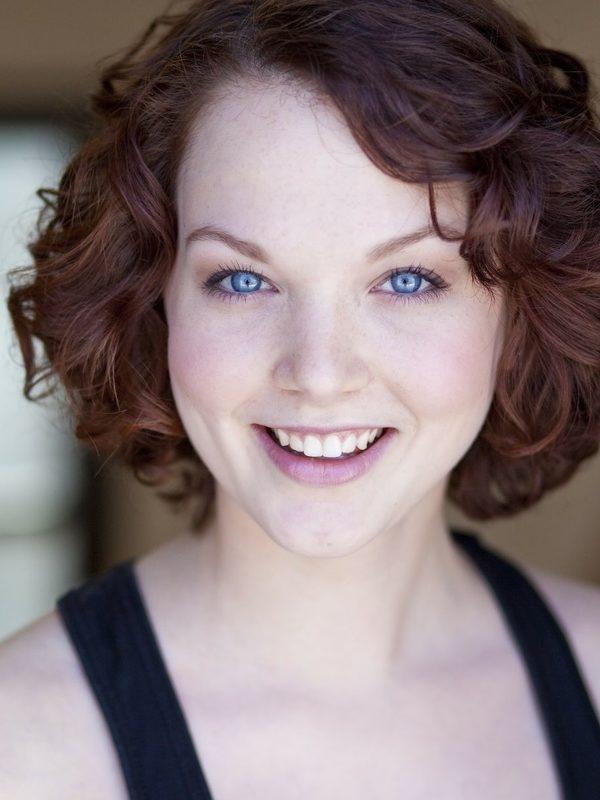 Rebecca Lachance picture 6506