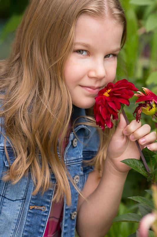 Tayla Zeigler portfolioImage 180146