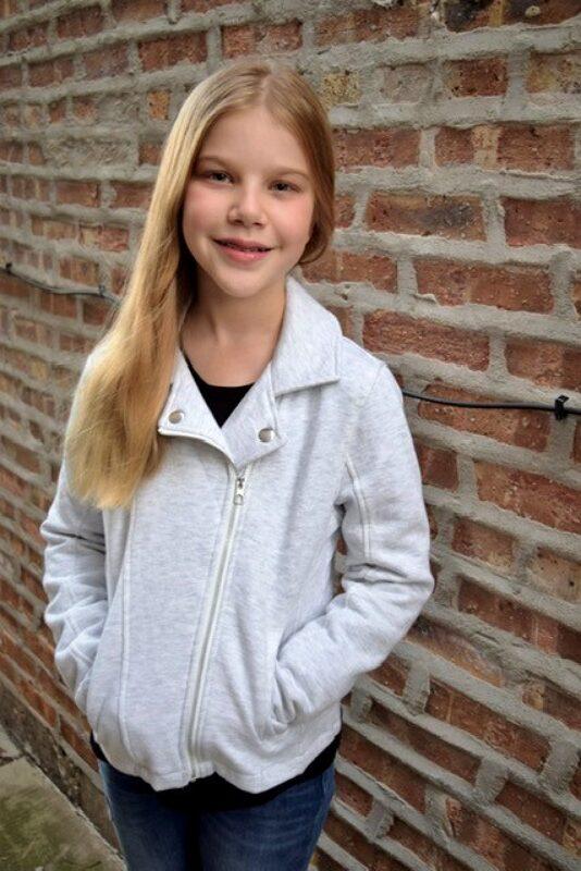 Tayla Zeigler portfolioImage 317281