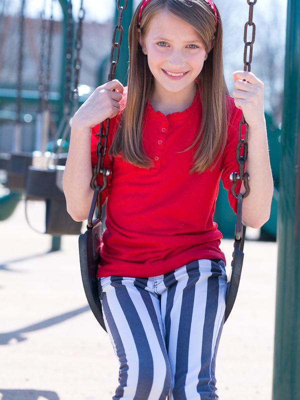 Greta Stolte picture 13723