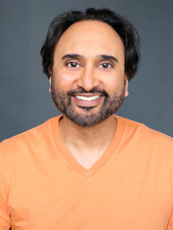 Nimo Gandhi picture 57681