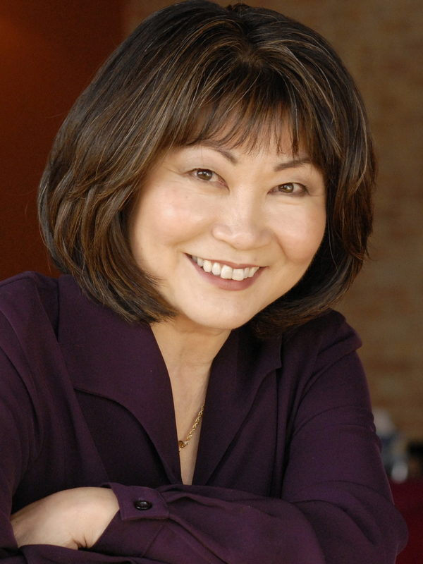 Cheryl Hamada picture 47448