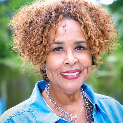 Sharon Ishman