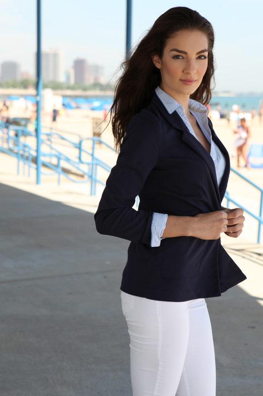 Maria Kokkinias portfolioImage 47160