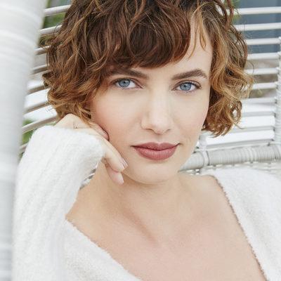 Jessica Ridenour