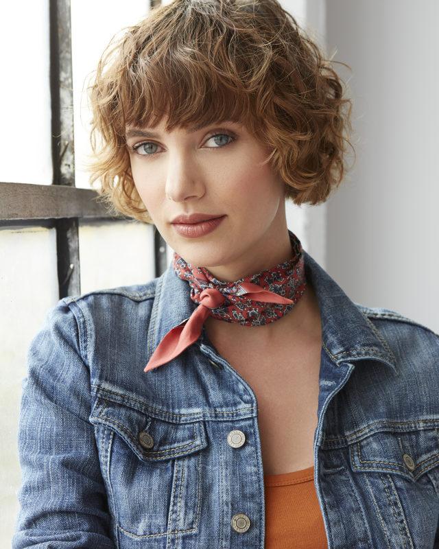 Jessica Ridenour portfolioImage 260637