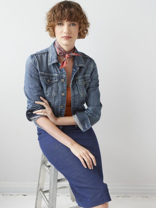 Jessica Ridenour portfolioImage 260652
