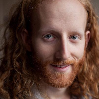 Andrew R Butler