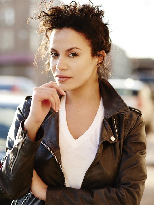 Amanda Rivera picture 92548