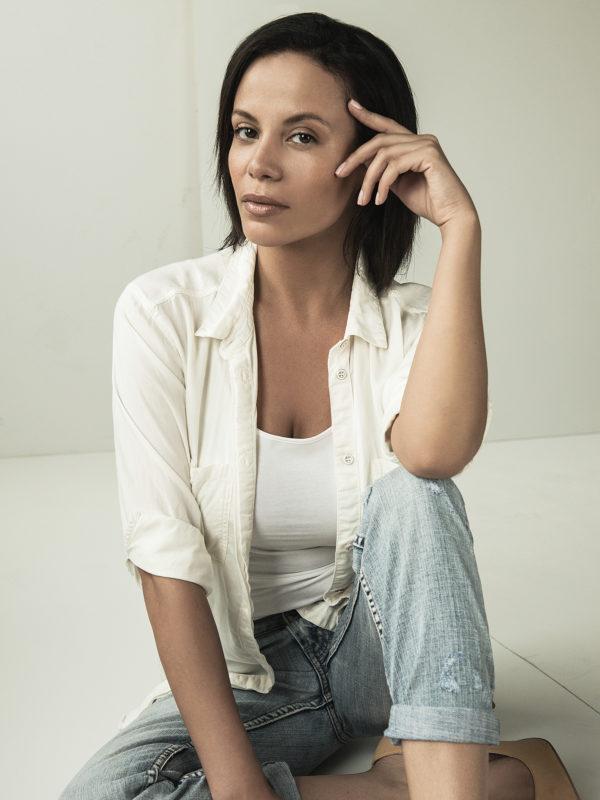 Amanda Rivera portfolioImage 59440