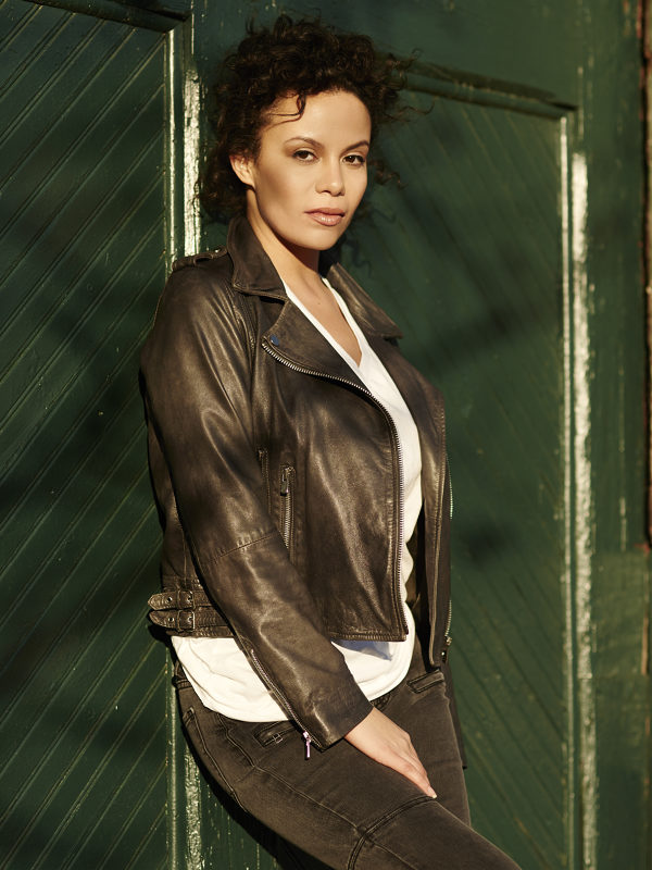 Amanda Rivera portfolioImage 92574