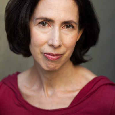 Linda Mari Donnell