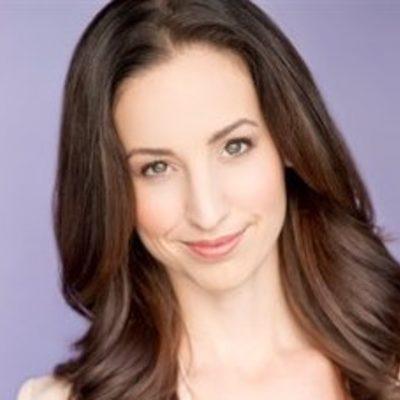 Erin Wegner Brooks