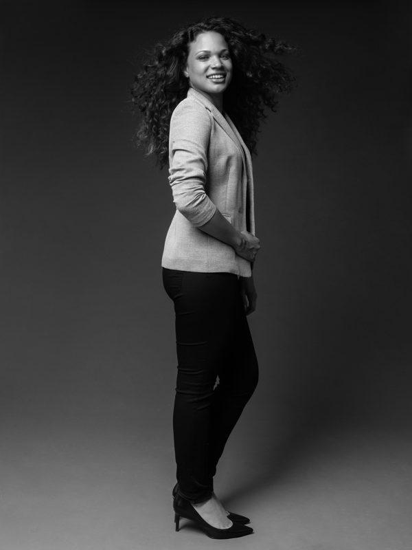 Bianca Muller portfolioImage 121287