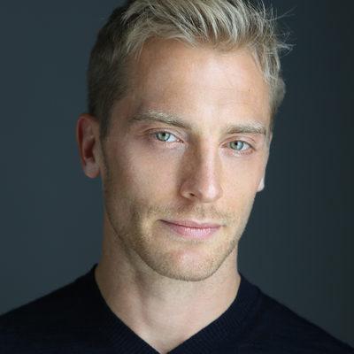 Matt Kuhlman