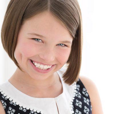 Grace Wechsler