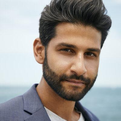 Amir Yousuf