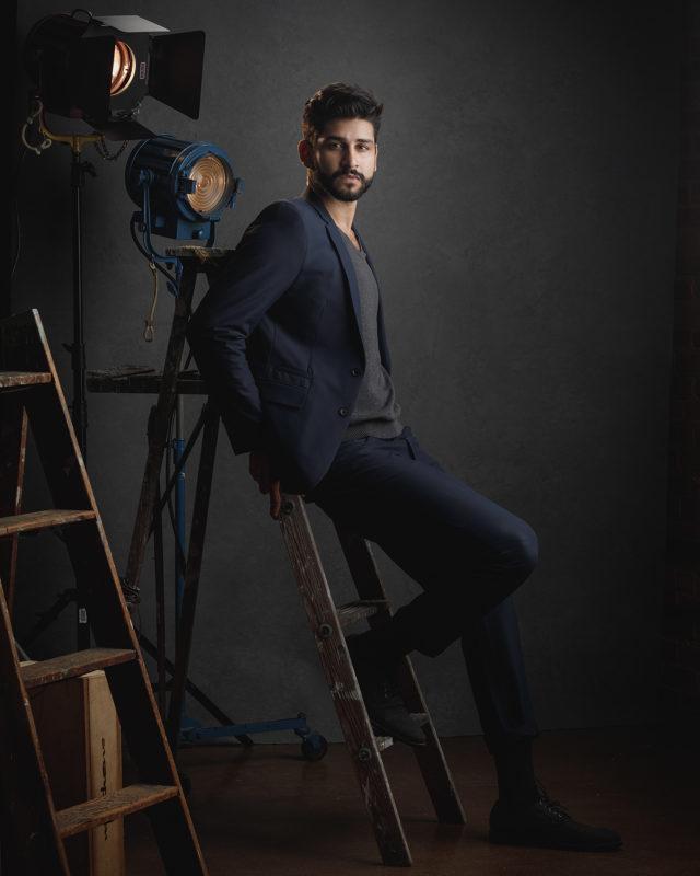 Amir Yousuf portfolioImage 201711
