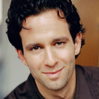 Greg Shamie