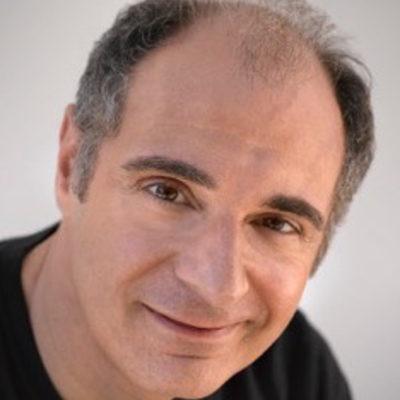 Ed Chemaly