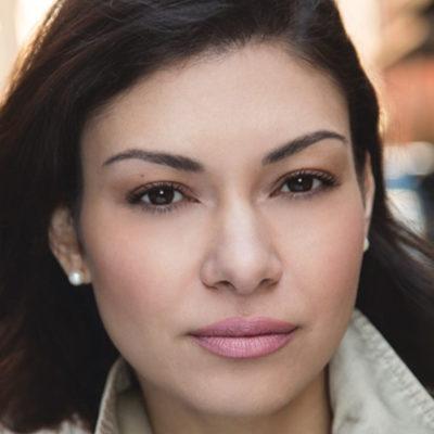 Maria Desimone