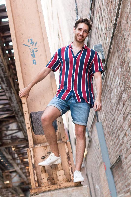 Kyle Deininger portfolioImage 300754