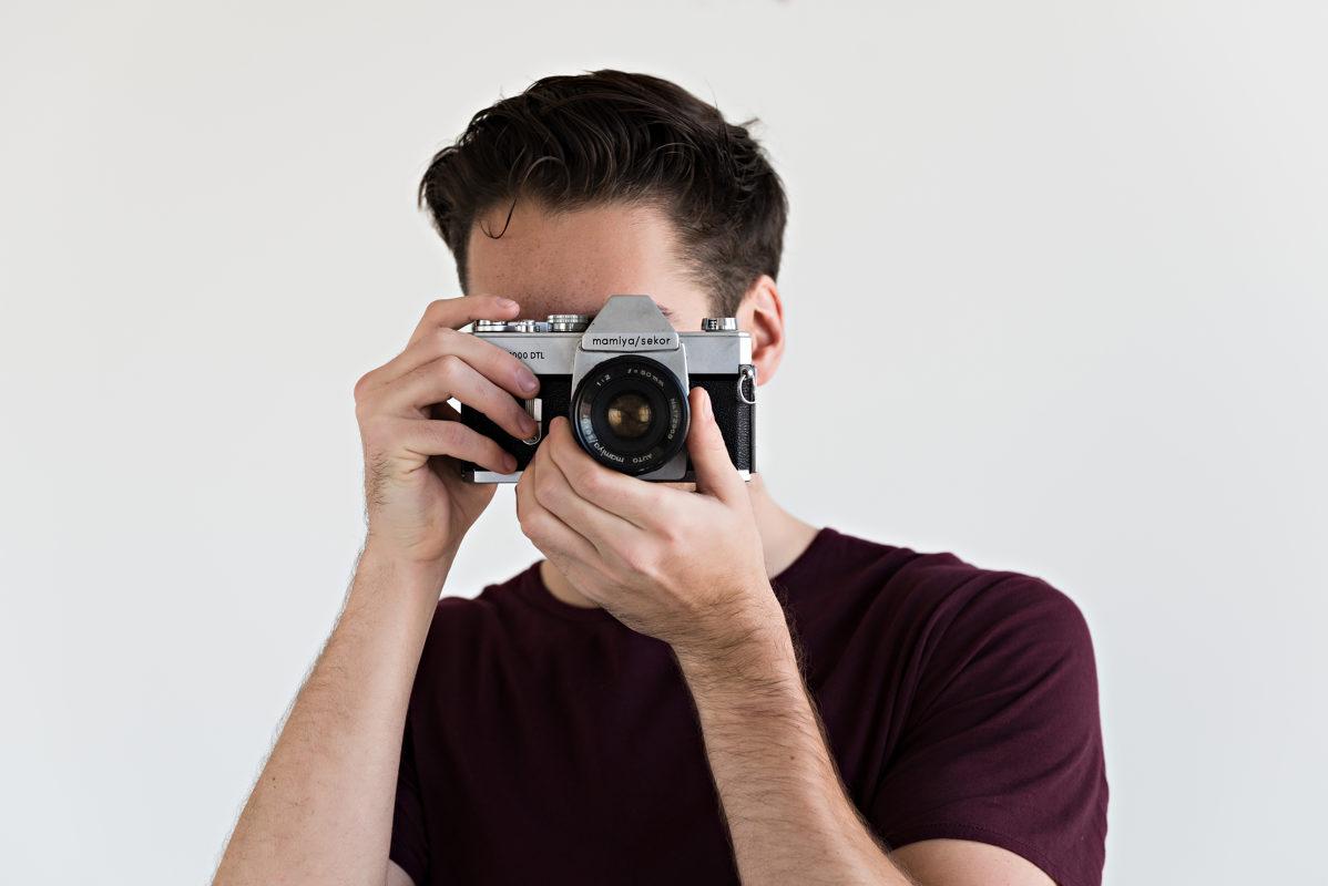 Kyle Deininger portfolioImage 85741