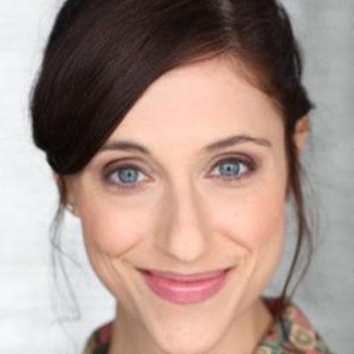 Jessie Lande