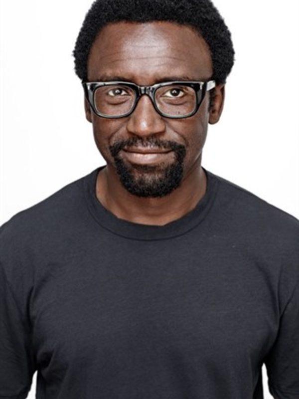 Tony Okungbowa picture 132819