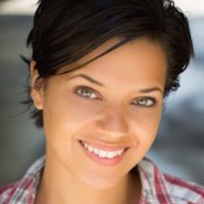 Jennifer Nicole Ross