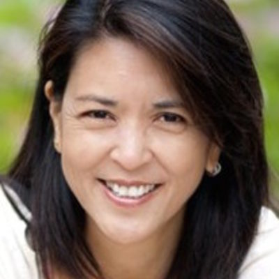 Marlene Yamane