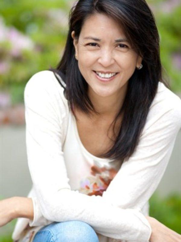 Marlene Yamane picture 67771