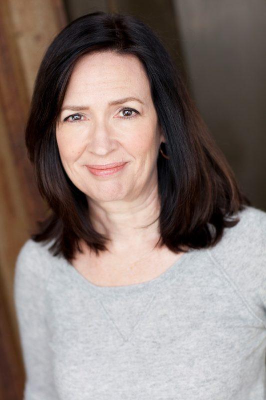 Jane McCreedy portfolioImage 167545