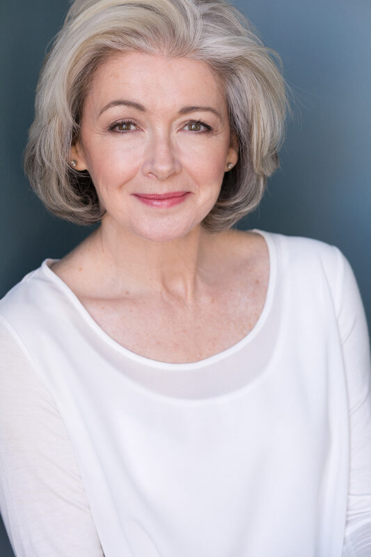 Janice O'Neill portfolioImage 10939