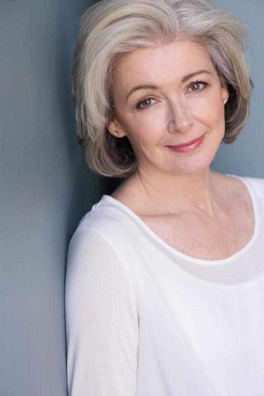 Janice O'Neill portfolioImage 30191
