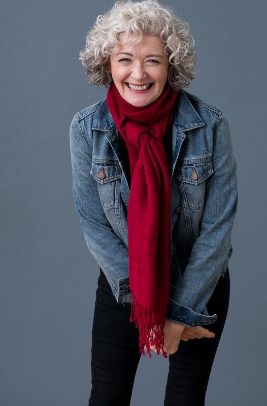 Janice O'Neill portfolioImage 34184