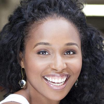 Jasmin Walker