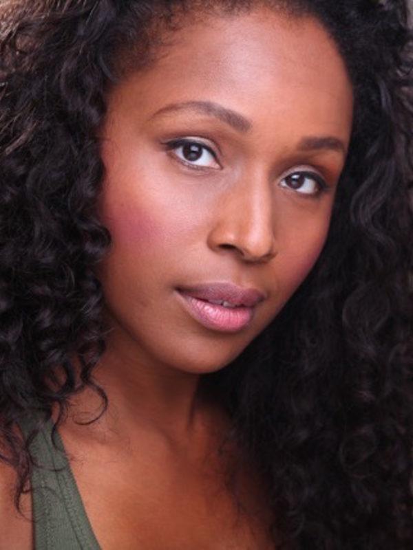Jasmin Walker picture 96463