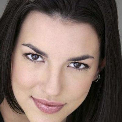 Laura Carbonell