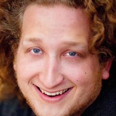Timbo Kornblum
