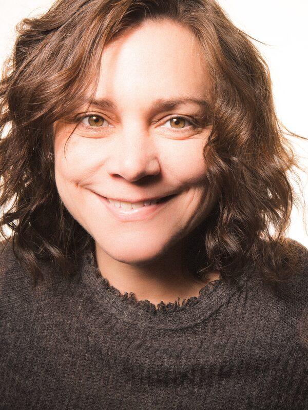 Elizabeth Ledo picture 337314