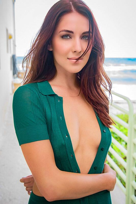 Heidi K. portfolioImage 383828