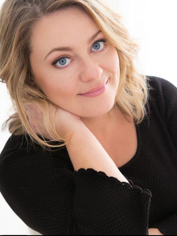 Kristen Toomey picture 87970