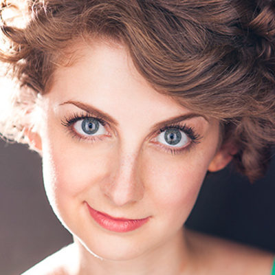 Kristina Grosspietsch