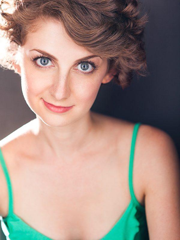 Kristina Grosspietsch picture 85380