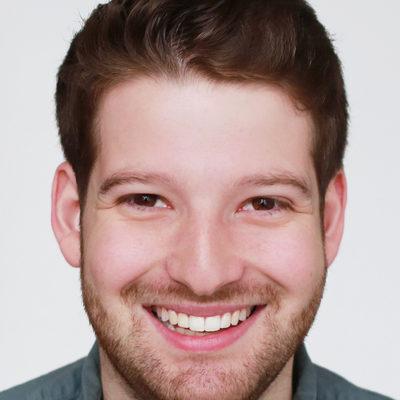 Matt Stofsky