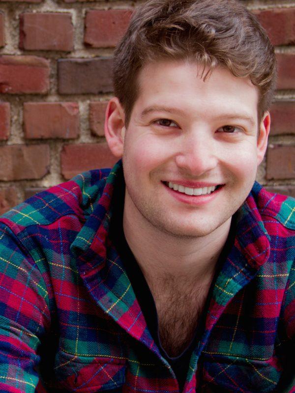 Matt Stofsky picture 90050