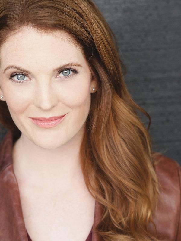 Rebekah Ward picture 111394