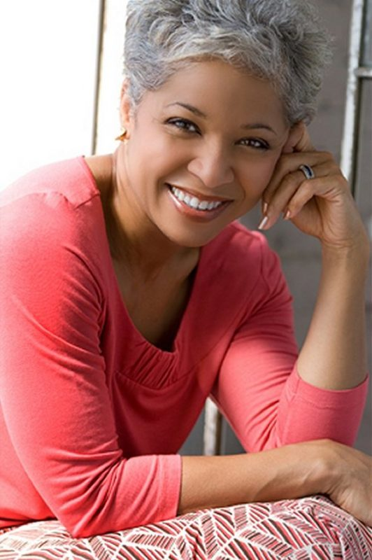 Linda Bright Clay portfolioImage 68798