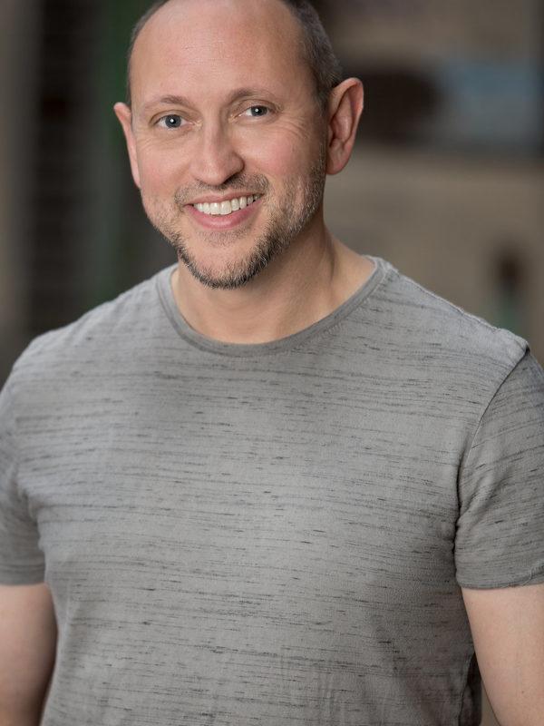 Brent Glenn picture 95846